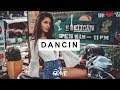 Aaron Smith - Dancin (Alternative Kasual Remix)