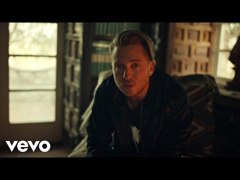 OneRepublic Didn't I (Official Music Video)