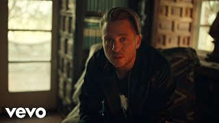 Cover images OneRepublic - Didn't I (Official Music Video)