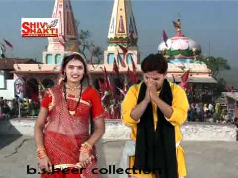 mela karila ghuma dayo-bharat collection (keer)