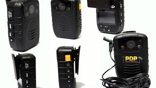 Карманные видеорегистраторы купить в москве
