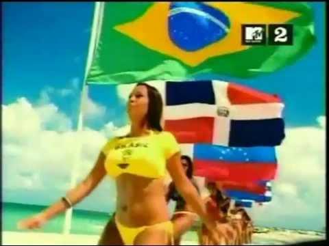 Oye mi canto - N.O.R.E. ft Nina Sky, Daddy Yankee, Gem Star, Big Mato