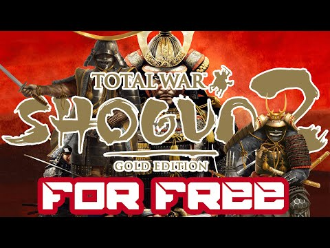 total war shogun 2 fall of the samurai torrent crack