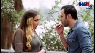 Download Video شوف كوميديا محمد امام و ريم البارودى على الكورنيش فى مشهد جامد جداً MP3 3GP MP4