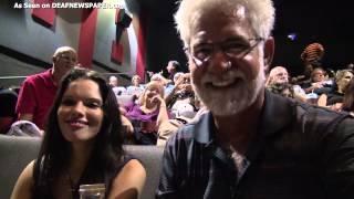 The Deaf Movie with Ken Davis