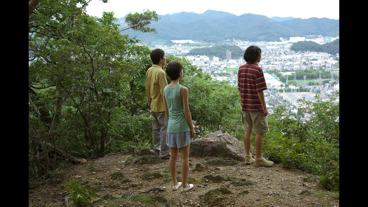 画像: 映画『ディアーディアー』特報 youtu.be
