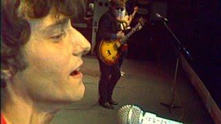 NACHA POP EN DIRECTO - Sonrisa de ganador (1982)