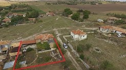 Bulgarian Properties in General Kiselovo