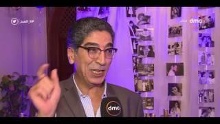 8 الصبح - المسرح القومي يحتفي بالفنانة الراحلة سناء جميل فى يوم ميلادها