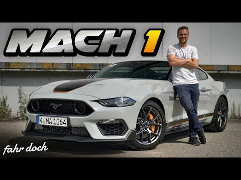 SCARY Ford Mustang V8 Sound Compilation 2020!