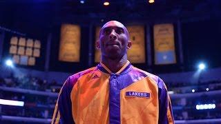 How Did I Get Here Odesza 2015 16 NBA Mix ᴴᴰ