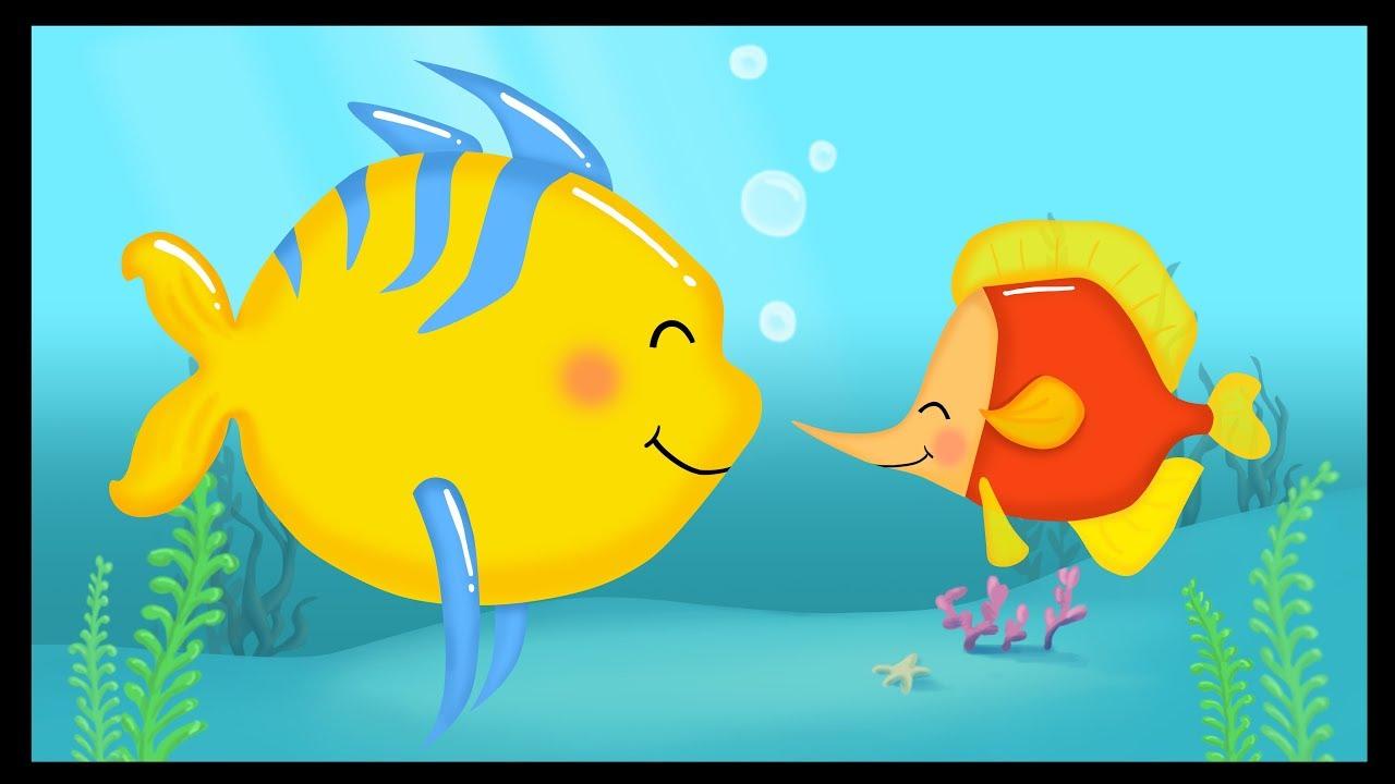 30-min-de-musiques-douces-et-relaxantes-pour-dormir-poissons-titounis