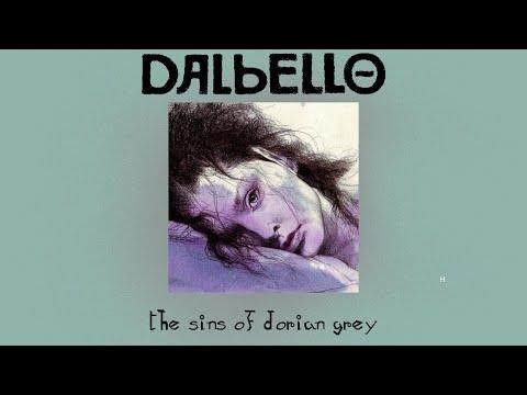 Lisa Dalbello - The Sins Of Dorian Gray (1983) - Full Version