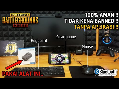guaranteed-safe-!!-play-mobile-pubg-using-mouse-&-keyboard-!!-(beboncool)