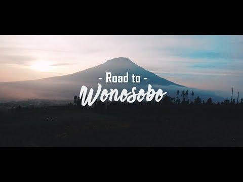 explore-wonosobo-[road-to-wonosobo-2017]