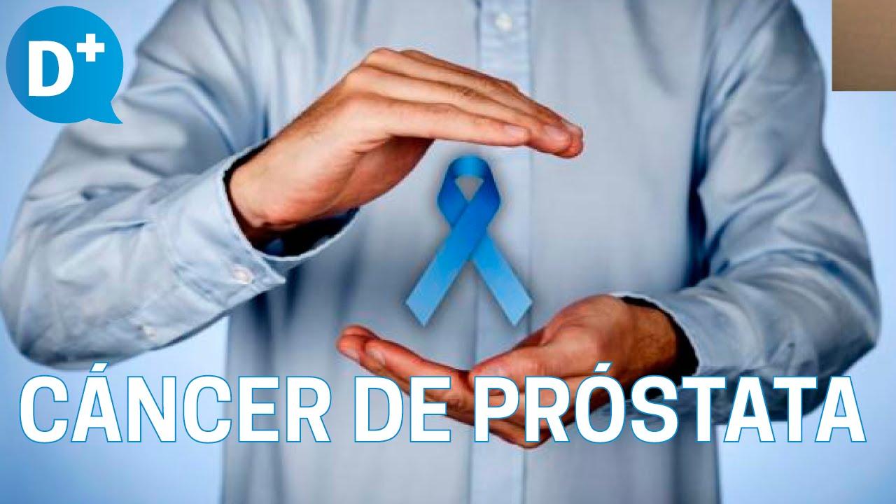 diecisiete años después de la cirugía de próstata, los niveles de PSA han aumentado