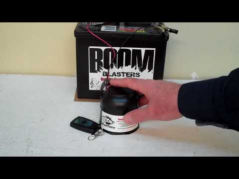 Cats Meow Sounds Musical Car Horn Wireless