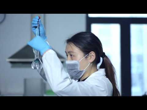BrightGene Bio Medical Technology Co , Ltd