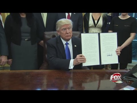 RI'ers for Immigration Law Enforcement support Trump's reform