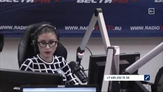 Ростислав Ищенко: Национализация Приватбанка на Украине * Формула смысла (23.12.16)