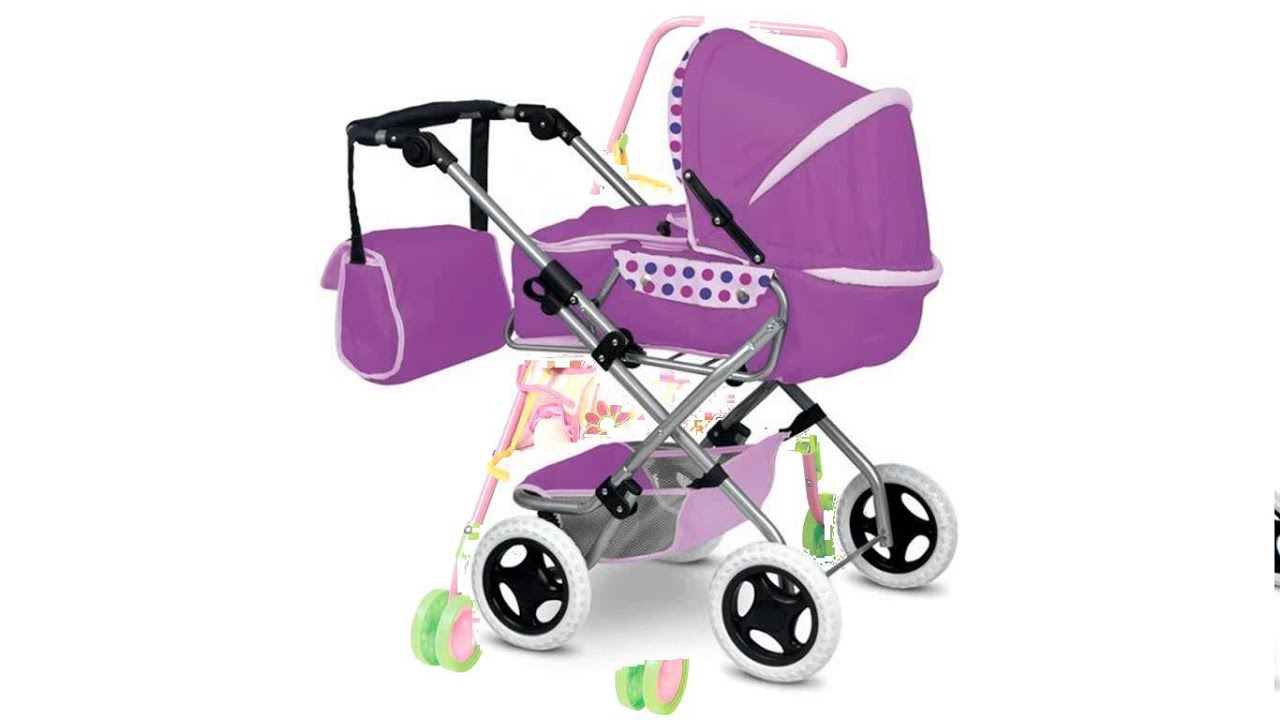 Toys For Stroller Streaming Squirt