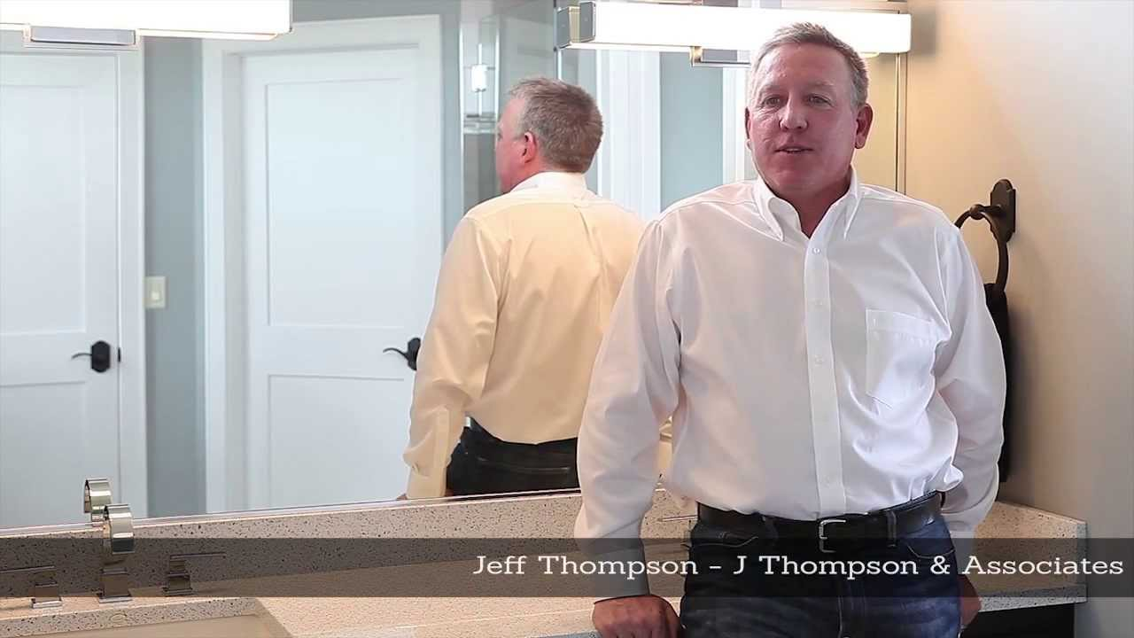 Bathroom Remodeling Ideas Tips Costs Minneapolis Woodbury - Bathroom remodel woodbury mn