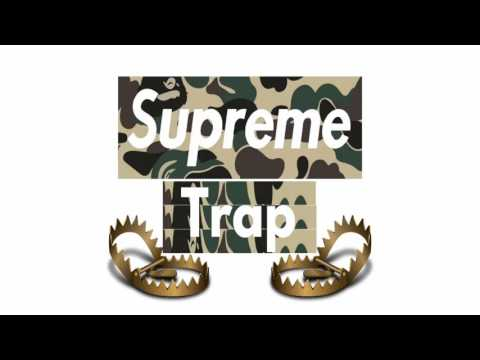 Rob $tone - Chill Bill X Travis Scott - Antidote Insane Mashup!