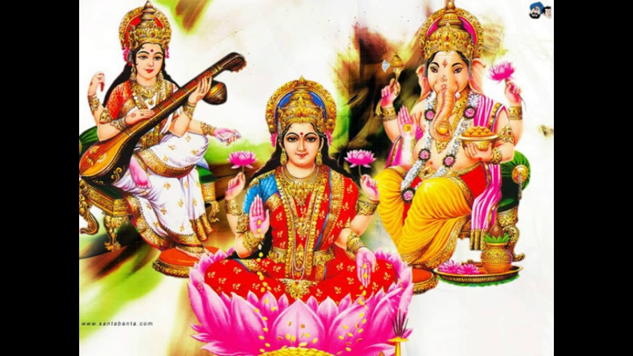 Indian god goddess photo indian god hd photo god - God images wallpapers ...