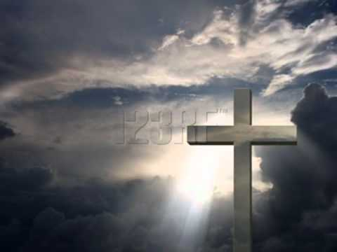 Alan Jackson   The Old Rugged Cross Mp3 Video Free Download