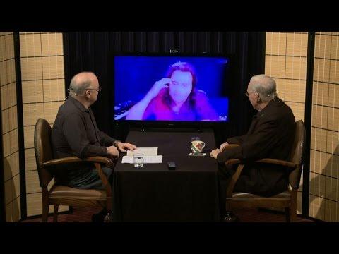 Q&A April 29th Kim Clement Interview