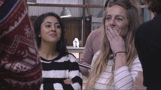 Radio10 lied - UTOPIA (NL) 2017