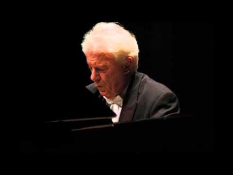 Gershwin - Rhapsody in blue - Aquiles Delle Vigne