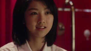【美男子】几分钟看完香港经典恐怖片《迷离夜》