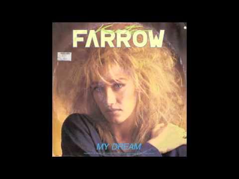 Kate Farrow - My Dream