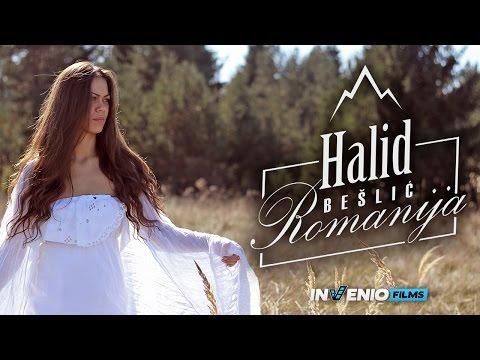 Halid Beslic - Romanija (  2015)