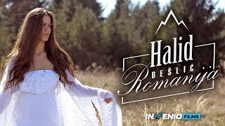 Halid Beslic - Romanija (Official Video 2015)