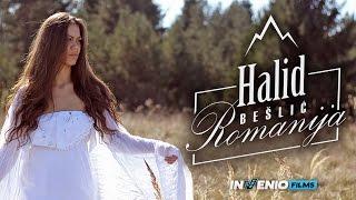 Halid Beslic - Romanija   2015