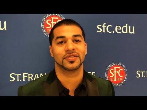 Sadam Ali On Canelo Alvarez Vs Kovalev, PRINCE Naseem, ESJ Vs Crawford & Adam Saleh Vs KSI Fights