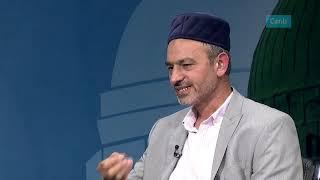 Allah Teala neden Hatem kelimesinin yanlış anlaşılmasına izin verdi?