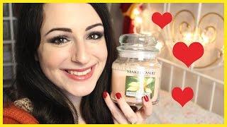 Se le candele fossero persone (ft. EdieDidi) ♡ Shanti Lives