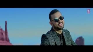 Wallah Song Garry Sandhu | Mandana Karimi, Ikwinder Singh || Wallah Garry Sandhu || Latest Song 2020