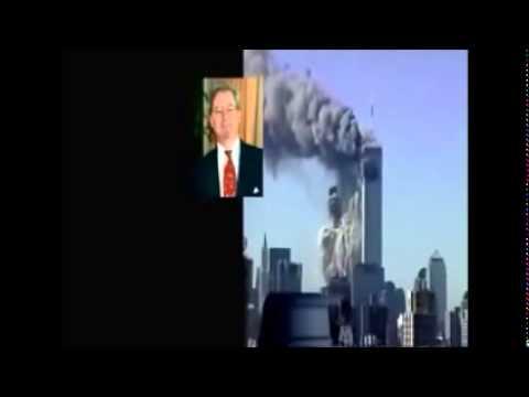 13 Años  del atentado y el vuelo 93