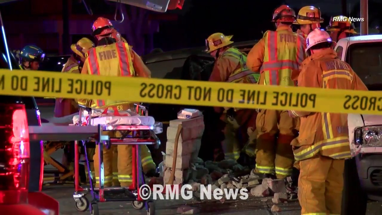 Santa Clarita Shooting: 1 Slain Student Was Nephew Of Sheriff's ...