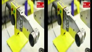 Сварочное оборудование для полипропиленовых труб(, 2014-07-10T06:35:16.000Z)