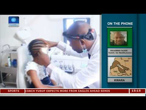 No Case Of Death As A Result Of Yellow Fever In Kwara - Health Commissioner  News Across Nigeria 
