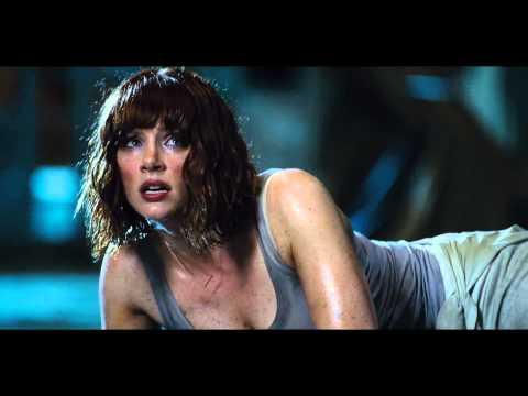 Jurassic World: Mundo Jurásico - TV Spot 2 Subtitulado Español Latino