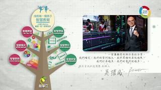 網奕20周年紀念影片