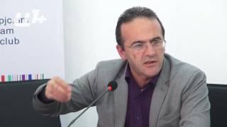 Ընտրողը քվեարկել է ՀՀԿ ի օգտին Սաքունց