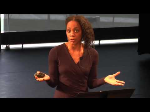 Daphne Harrison: Art and the Road to Improved Race Relations in Baltimore