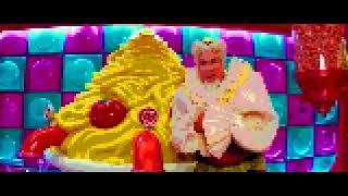 "[free] MGK x ScHoolboy Q type beat ""Hotel Diablo"" Video"